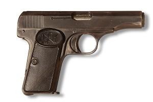 600px-FN_Model_1910_IMG_3065