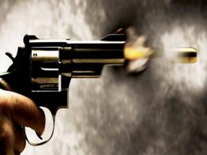 Berlin_Shooting_Range_Gun_Revolver_Firing